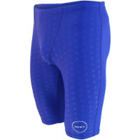 b57710beb2c Zone3 FINA Approved Mens Swim Jammers - Performance Sp