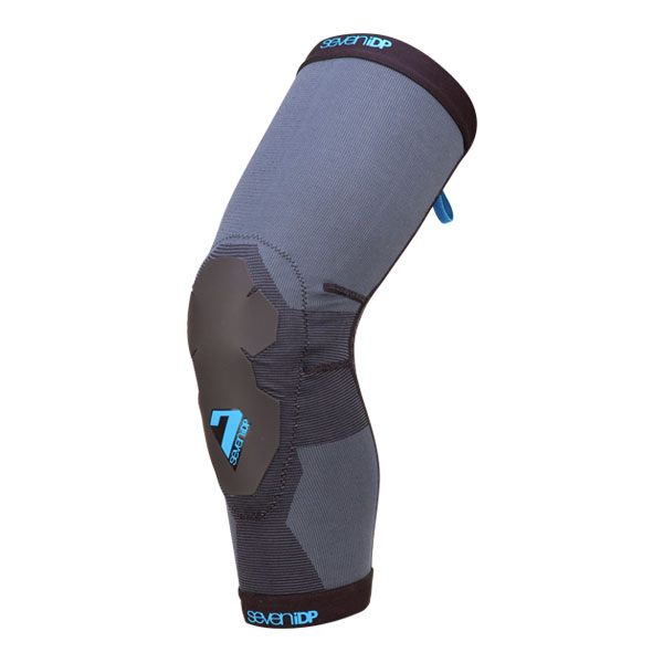 7 iDP Project Lite Knee Pads | Amour