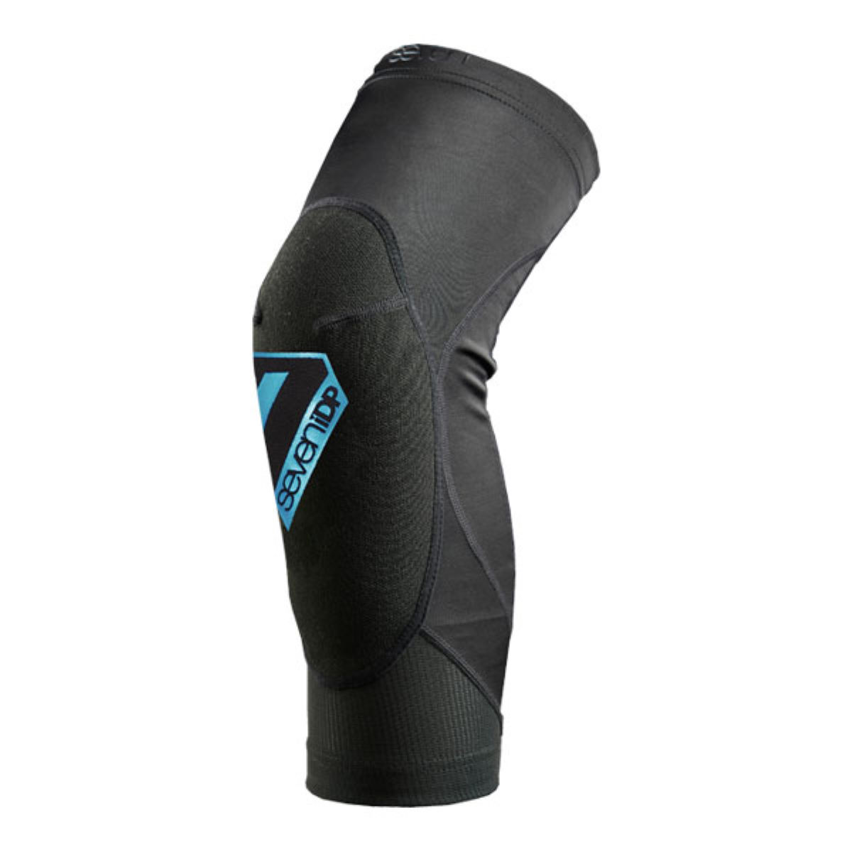 7 iDP 7 iDP Youth Transition Knee Pads   Knee Pads