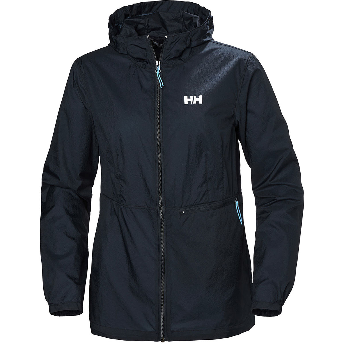 Helly Hansen Helly Hansen Womens Vana Windbreaker Jacket   Jackets