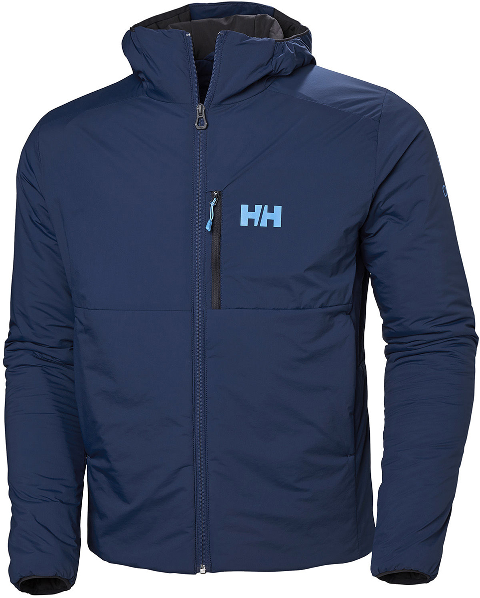 Helly Hansen Odin Stretch Insulated Jacket | Jackets