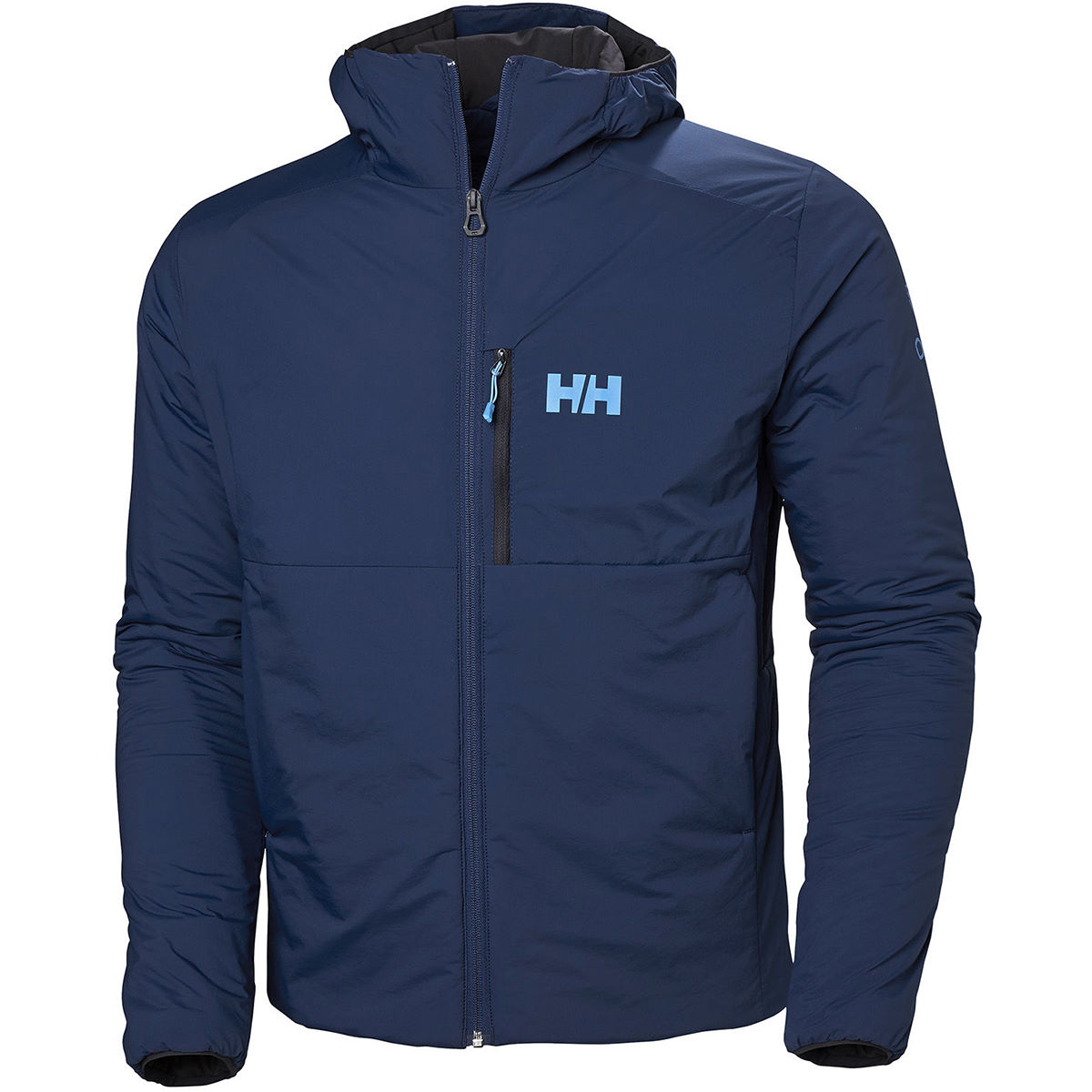 Helly Hansen Helly Hansen Odin Stretch Insulated Jacket   Jackets