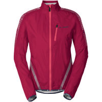 Vaude Womens Luminum Performance Jacket