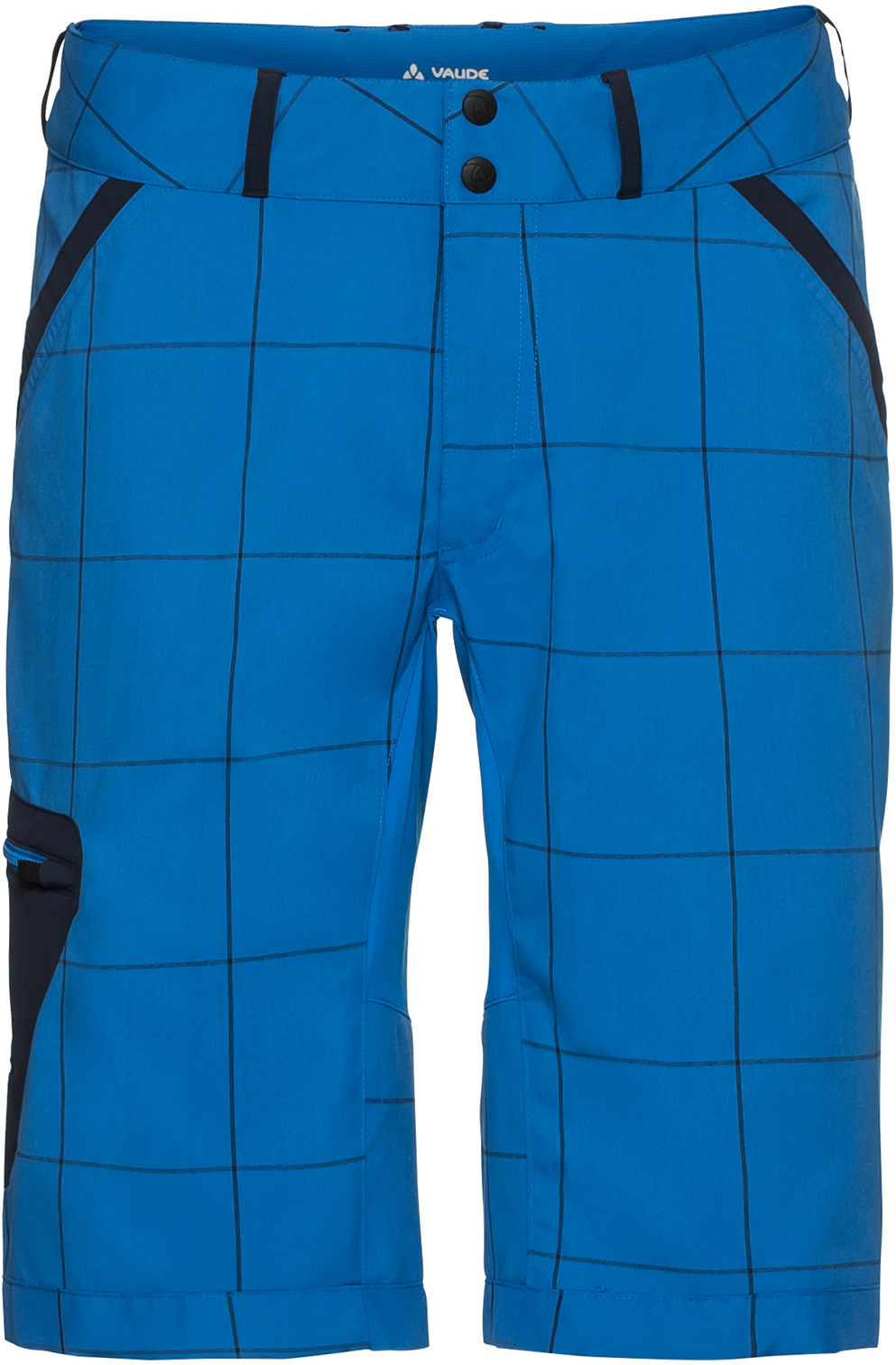 Vaude Craggy Shorts | Trousers