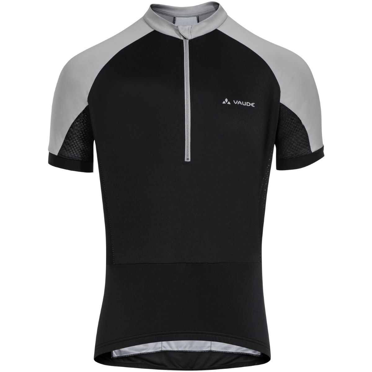 Vaude Advanced Tricot IV - Maillots