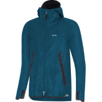 Gore Womens H5 GORE-TEX® SD Hd Jacket