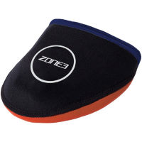 Zone3 Neoprene Cycle Shoe Toe Cap Warmers