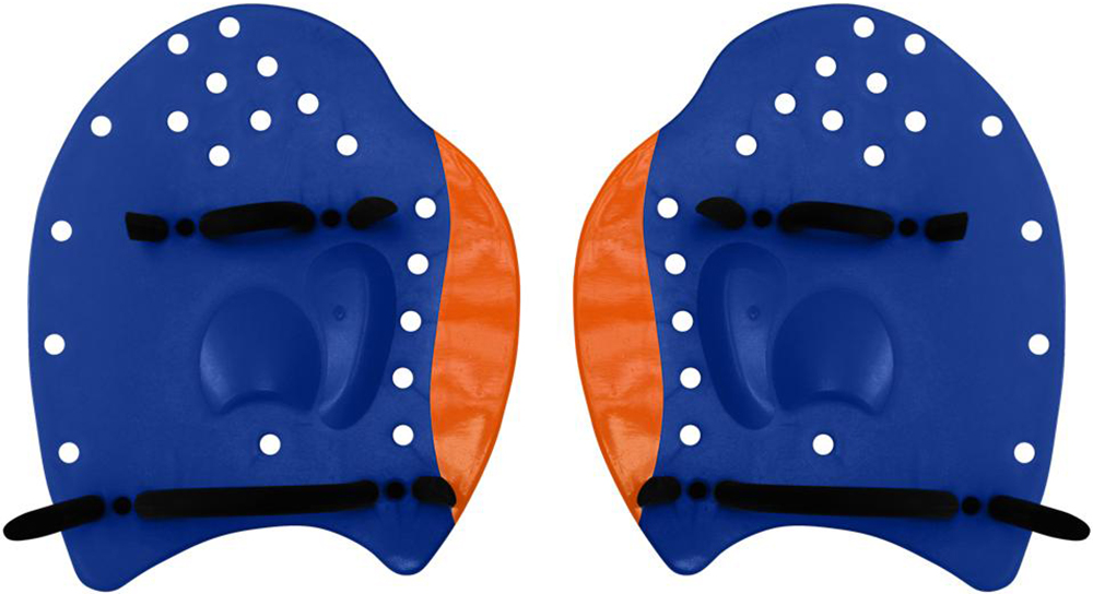 Zone3 Power Stroke Swimming Hand Paddles | swim_clothes