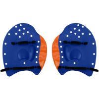 Zone3 Power Stroke Swimming Hand Paddles