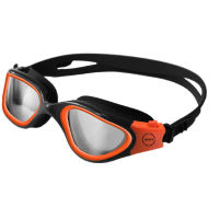 Zone3 Vapour Swim Goggles – Photochromatic Lens