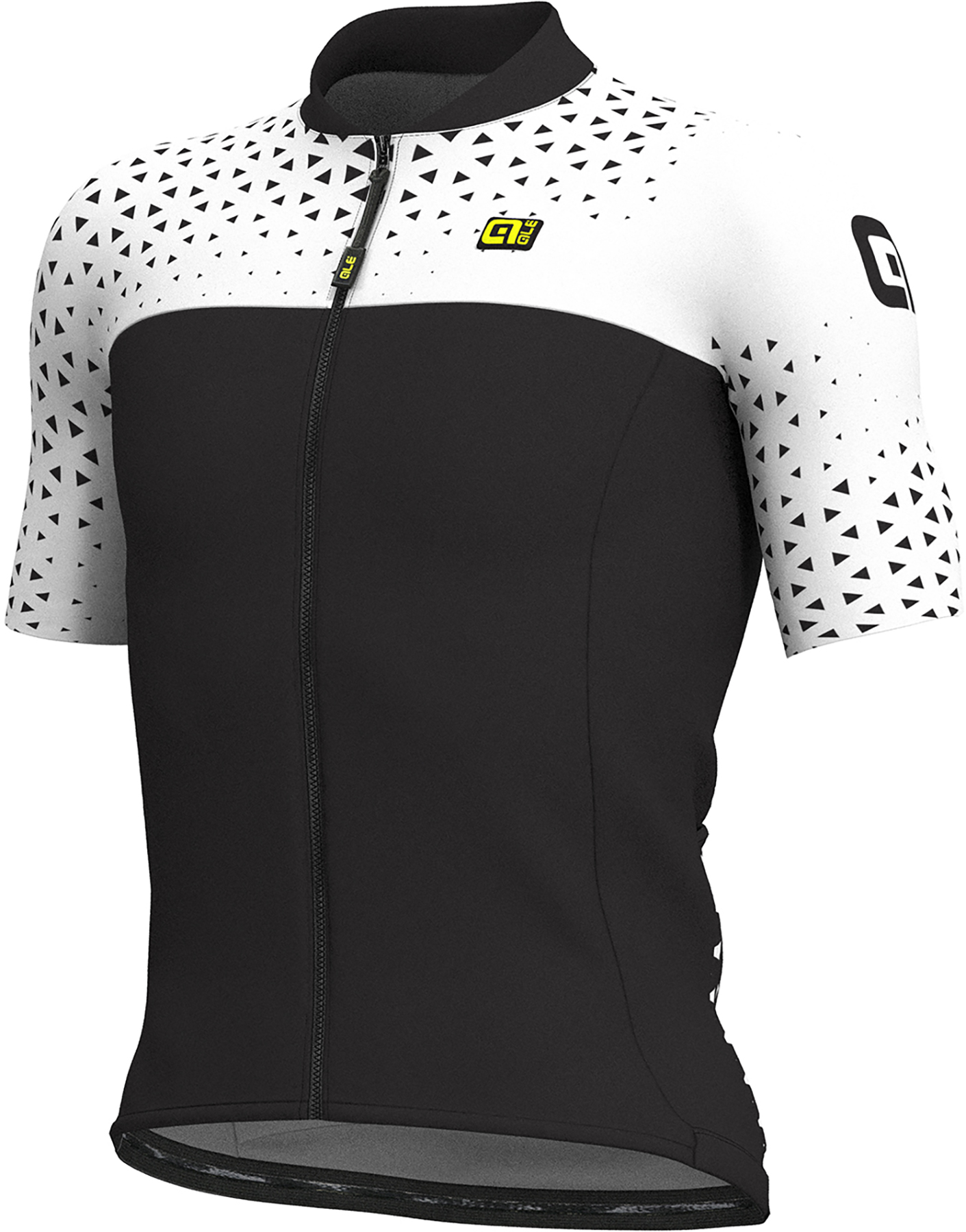 Alé Solid MC Climb Jersey | Jerseys