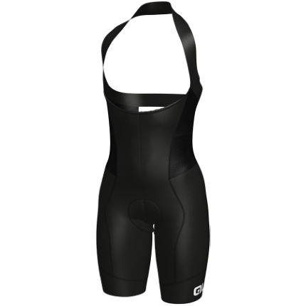 Alé Women's Future Bib Shorts