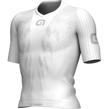 Alé Pro Race Base Layer