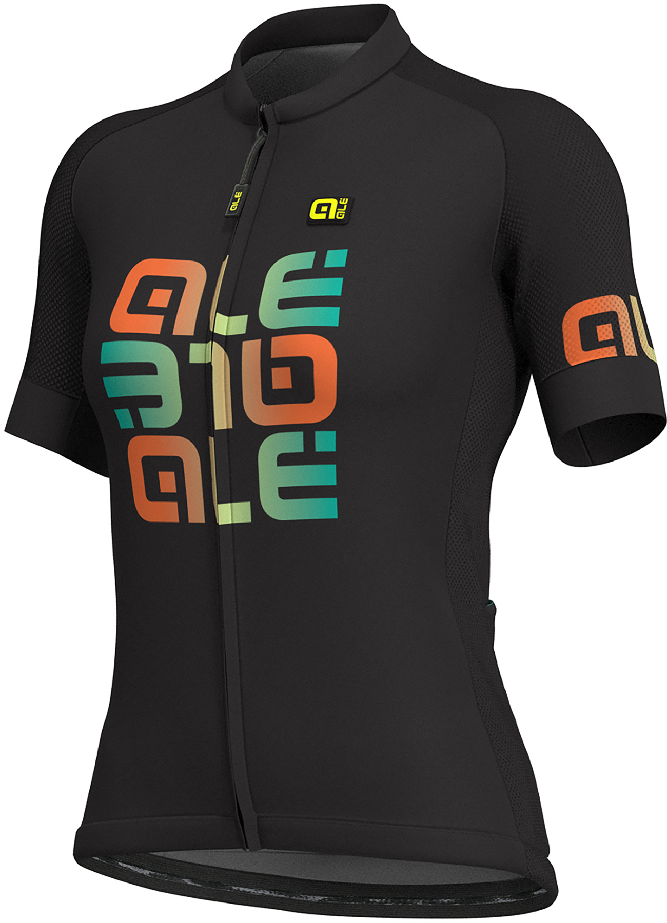 Alé - Solid | bike jersey