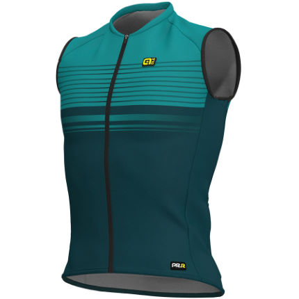 Alé Graphics PRR SM Slide Sleeveless Jersey
