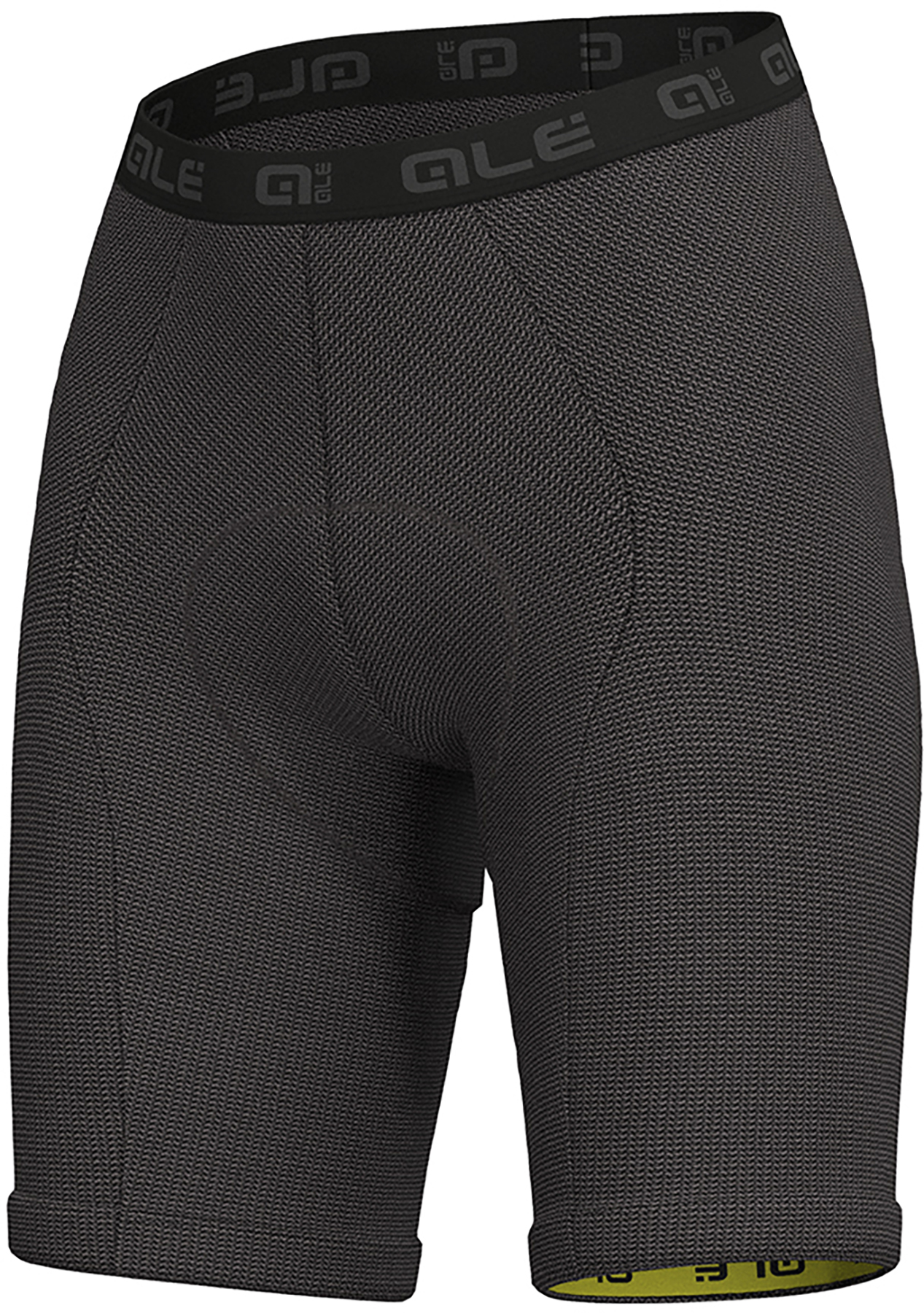Alé Women's Enduro Padded Liner Shorts | Trousers