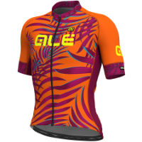 Maillot Alé Graphics PRR MC Sunset