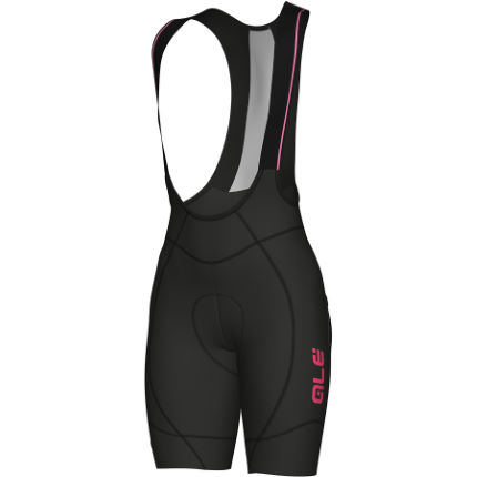 Alé Women's REV1 Agonista 2 Bib Shorts