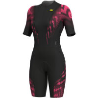 Alé REV1 Pro Race 2.0 Skinsuit Triathlonanzug Frauen