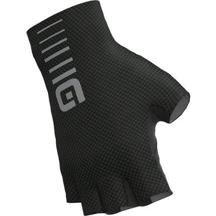 Alé Reflex Air Crono Gloves