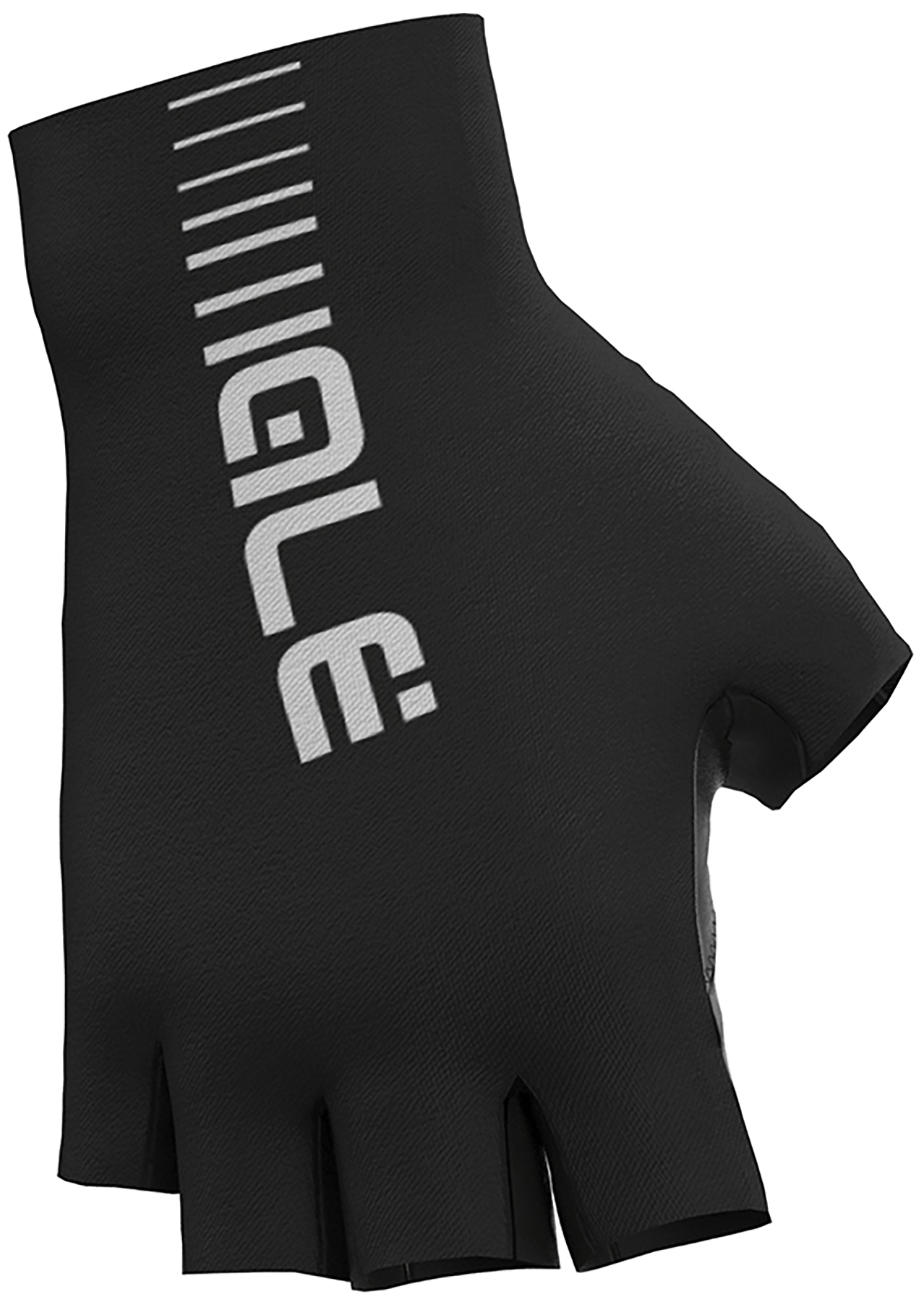 Alé Sunselect Crono Gloves | Handsker