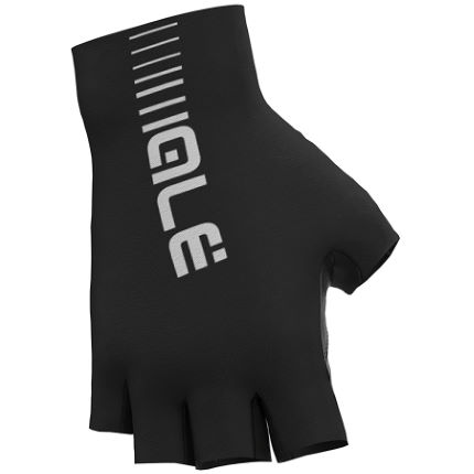 Alé Sunselect Crono Gloves