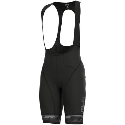 Alé Graphics PRR Match Bib Shorts