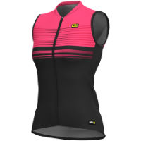 Alé Womens Graphics PRR SM Slide  Jersey