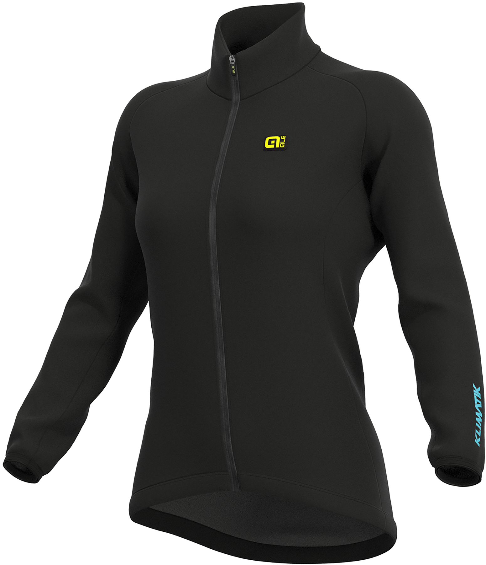 Alé Women's Klimatik Racing Jacket | Jackets