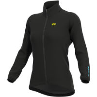Alé Womens Klimatik Racing Jacket