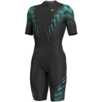 Alé REV1 Pro Race Skinsuit 2.0 Triathlonanzug