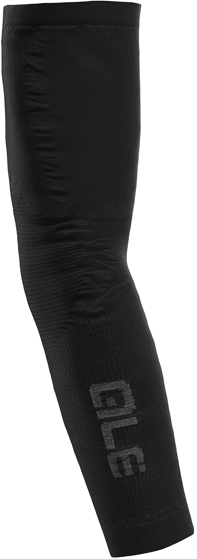 Alé Seamless Arm Warmers | Warmers
