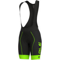 Alé Womens Graphics PRR Forever Bib Shorts