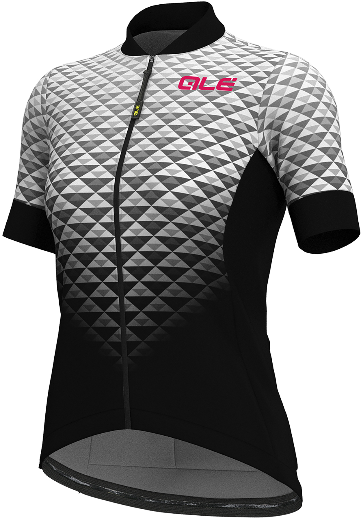 Alé - Solid | cycling jersey