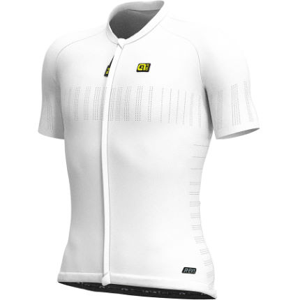 Alé REV1 MC Cooling Jersey