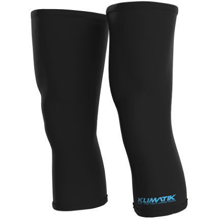 Alé Katmo Seamless Arm Warmers