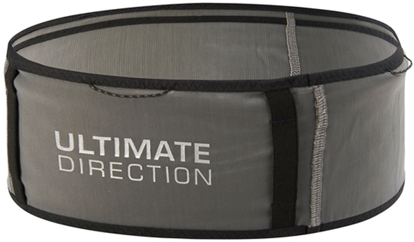 Ultimate Direction Utility Belt | misc_clothes
