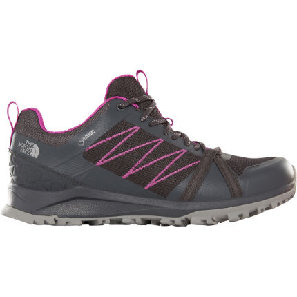 The North Face Women's Litewave Fastpack II GTX Shoes