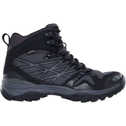The North Face Hedgehog Fastpack Mid GTX® Boots