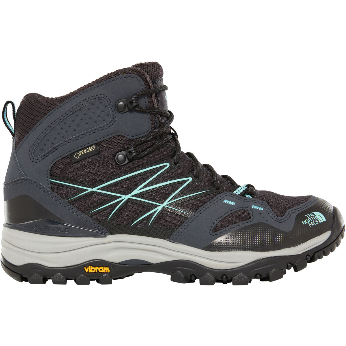 The North Face The North Face Womens Hedgehog Fastpack Mid GTX® Shoes   Boots