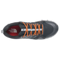 7fe23c89707 The North Face Litewave Fastpack II GTX®Shoes