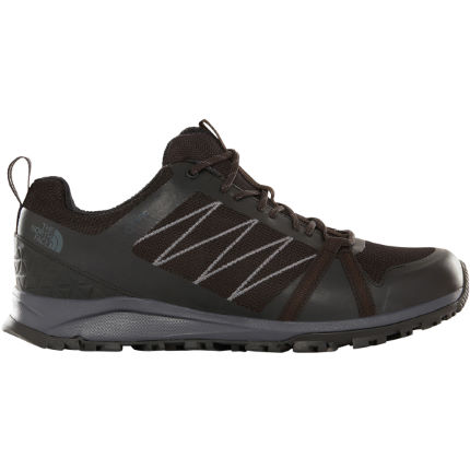 The North Face Litewave Fastpack II GTX®Shoes