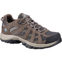 Columbia Womens Canyon Point Shoe