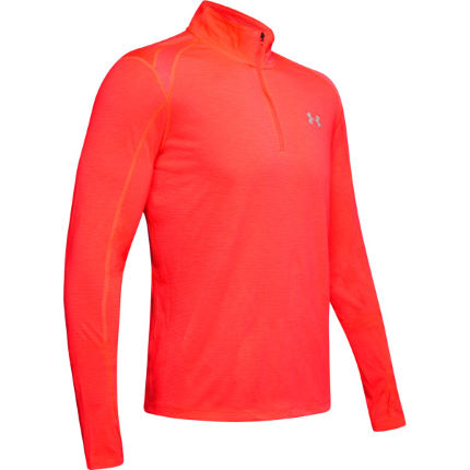 Under Armour Steaker 2.0 Half Zip