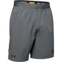 c47ae151c Under Armour Project Rock Training Short