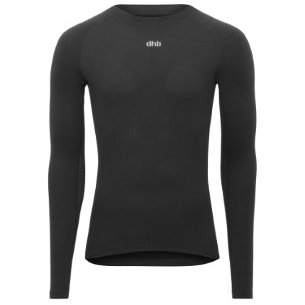 dhb Aeron Winter Long Sleeve Base Layer