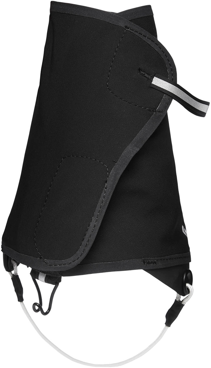 Black Diamond Distance Gaiters | Shoes and overlays