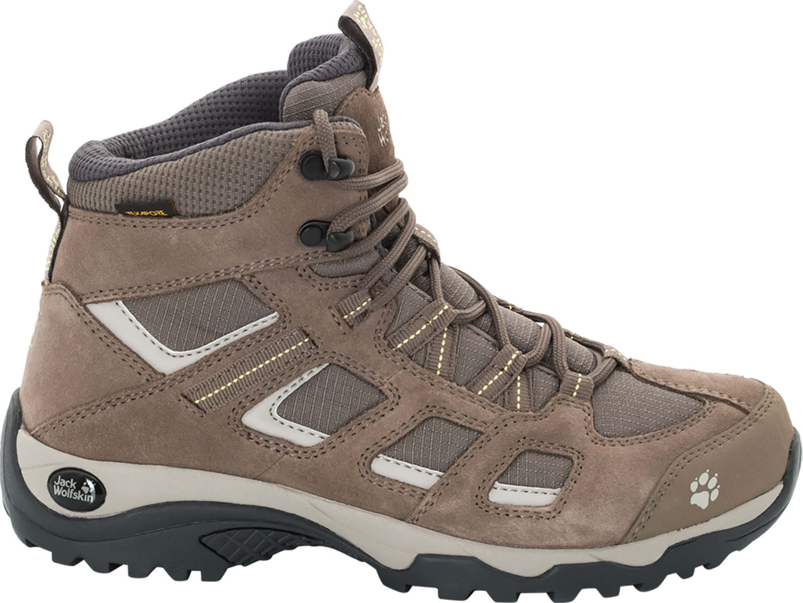 Wiggle | Merrell Women's Thermo Chill 6
