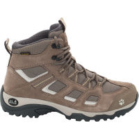 Jack Wolfskin Womens Vojo Hike 2 Texapore Mid Boots