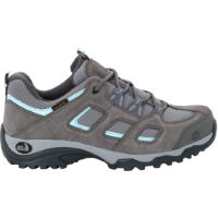 Jack Wolfskin Womens Vojo Hike 2 Texapore Low Shoes